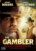 Gambler Returns: The Luck of the Draw, The