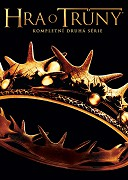 Game of Thrones - Série 2 (série)