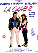 Gamine, La