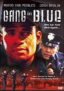 Gangsteři v uniformách