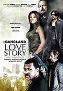 Gang Land Love Story, A