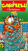 Garfield Christmas Special, A