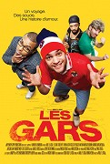 Gars, Les