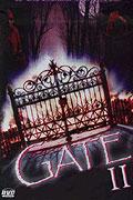 Gate II: Trespassers, The