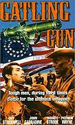 Gatling Gun, The