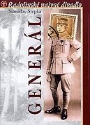 Generál (divadelní záznam)