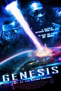 Genesis: Fall of the Crime Empire