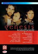 Genesis Songbook, The