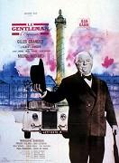 Gentleman d'Epsom, Le