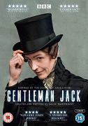 Gentleman Jack - Série 1 (série)