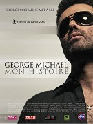 George Michael : a different story