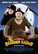 Geschichte vom Brandner Kaspar, Die