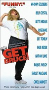 Get Bruce