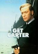 Dostat Cartera