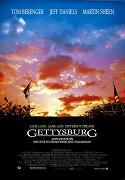 Bitva u Gettysburgu