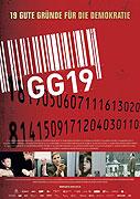 GG 19 - Eine Reise durch Deutschland in 19 Artikeln