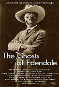Ghosts of Edendale, The