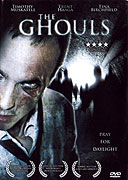 Ghouls, The