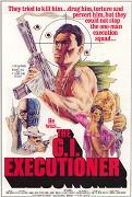 G.I. Executioner