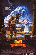 Giant of Thunder Mountain, The
