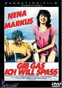 Gib Gas - Ich will Spaß!