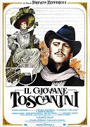 Giovane Toscanini, Il
