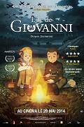 Giovanni no Shima