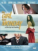 Girl From Monday, The