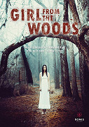 Girl from the Woods