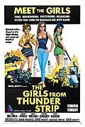 Girls From Thunder Strip, The