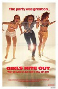 Girls Nite Out