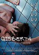 Gisberta