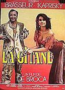 Gitane, La