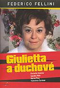 Giulietta a duchovia