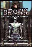 Giustiziere del Bronx, Il