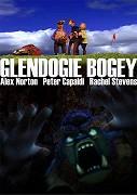 Glendogie Bogey