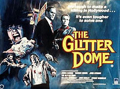 Glitter Dome, The