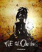 Gloaming, The