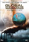 Globální oteplování: Země v plamenech