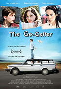 Go-Getter, The