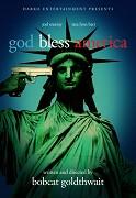 Bůh žehnej Americe