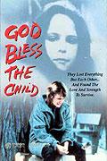 Bůh žehnej dítěti