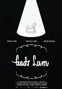 Gods Lam
