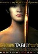 Gohatto: Tabu samurajů