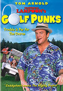 Mistři golfu