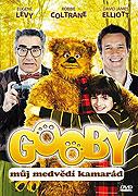 Gooby - můj medvědí kamarád