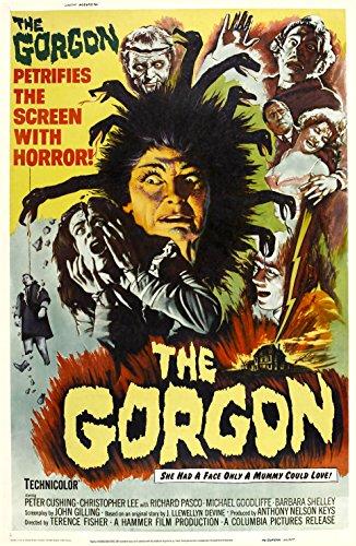 Gorgon, The