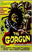 Gorgon, The