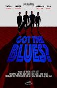 Got the Blues?