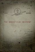 Gracefield Incident, The